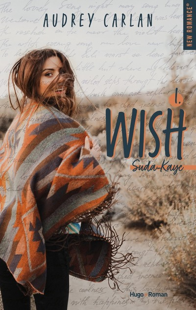 WISH - TOME 1 EPISODE 4