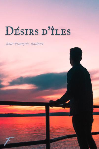 DESIRS D'ILES