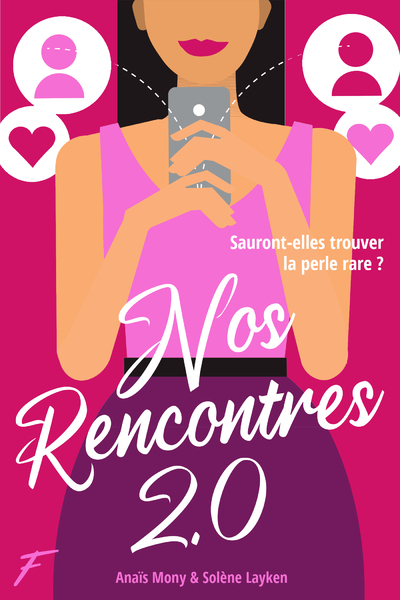 NOS RENCONTRES 2.0