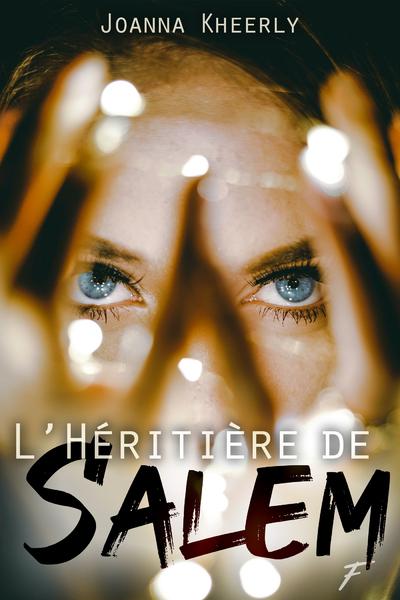L'HERITIERE DE SALEM