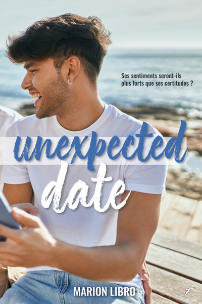 UNEXPECTED DATE