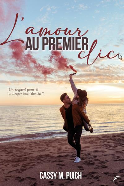 L'AMOUR AU PREMIER CLIC