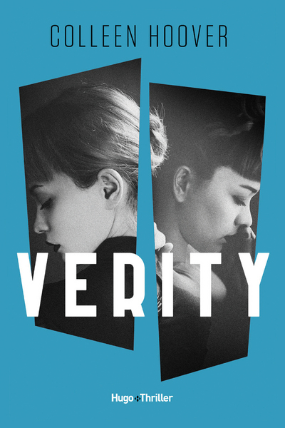 VERITY -EXTRAIT OFFERT-