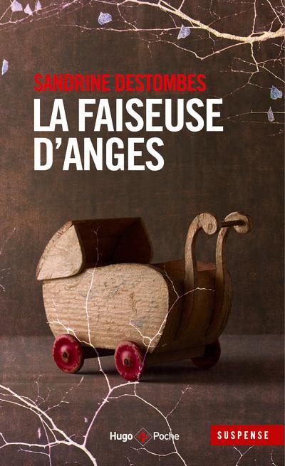 LA FAISEUSE D'ANGES