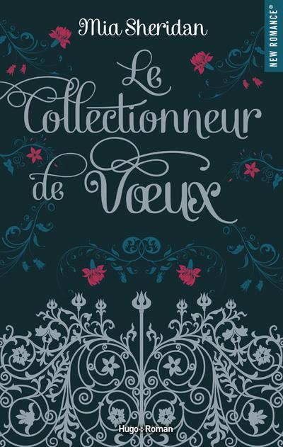 LE COLLECTIONNEUR DE VOEUX