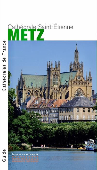 METZ. SAINT-ETIENNE