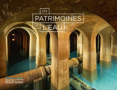 LES PATRIMOINES DE L'EAU