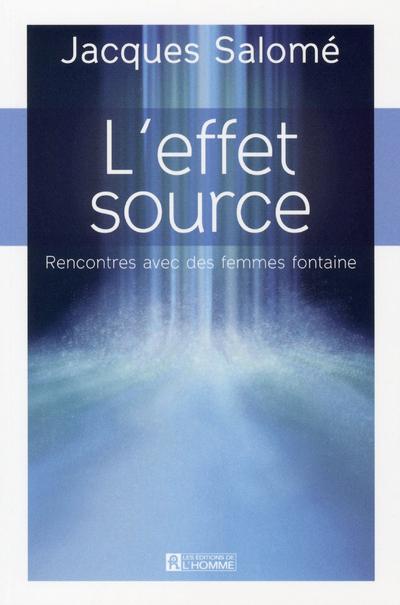 L EFFET SOURCE