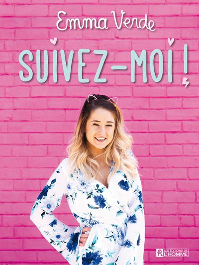 SUIVEZ-MOI !