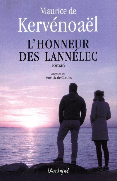 L'HONNEUR DES LANNELEC
