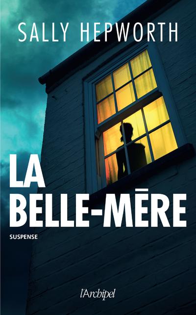 LA BELLE-MERE