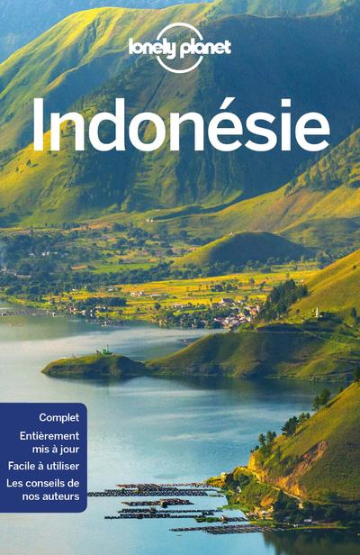 INDONESIE 7ED