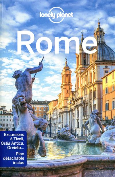 ROME 11ED