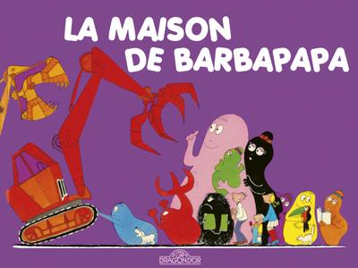 LES CLASSIQUES - LA MAISON