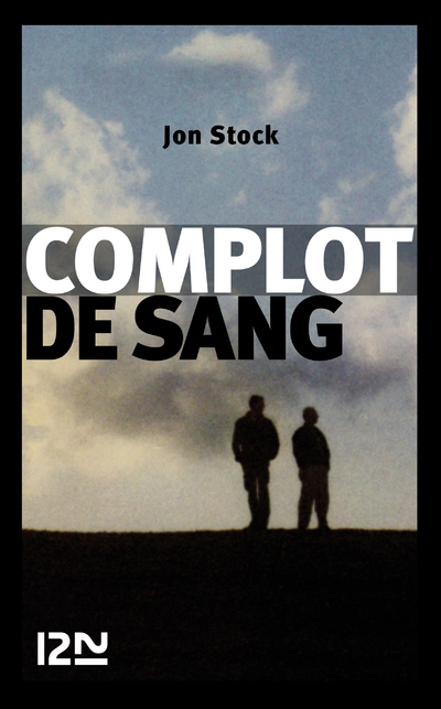 COMPLOT DE SANG