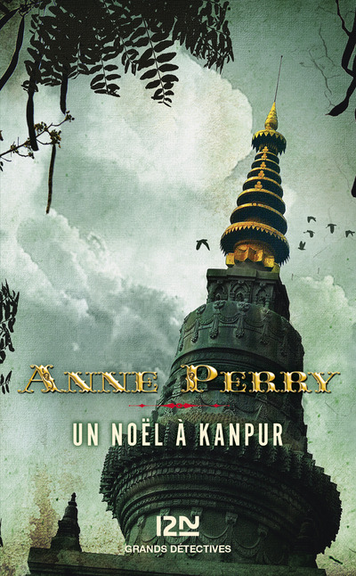 UN NOEL A KANPUR