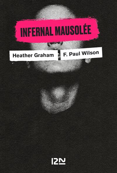 INFERNAL MAUSOLEE