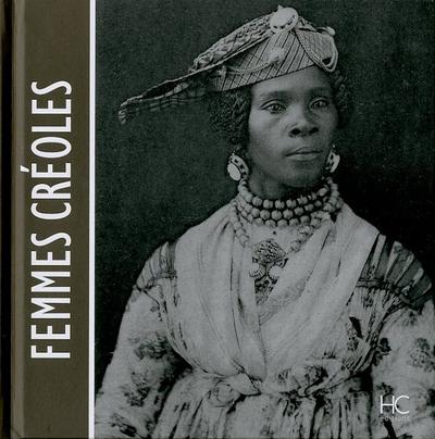 FEMMES CREOLES