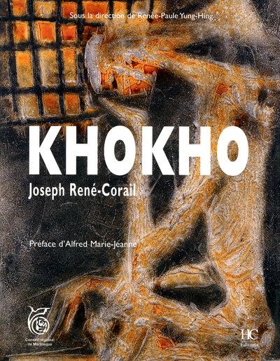 KHOKHO