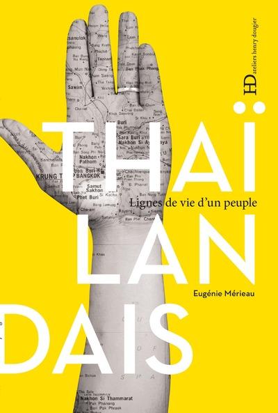 LES THAILANDAIS