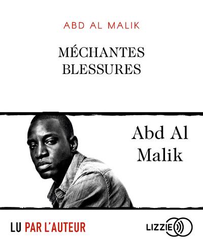 MECHANTES BLESSURES